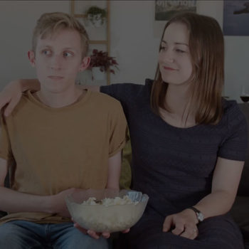 Buntag AG Webserie «No Clean Love»